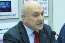2019թ. տարեկան զեկույցը` Հայաստանում խոսքի ազատության վիճակի մասին