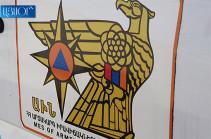 Փրկարարները վերսկսել են ռուս զբոսաշրջիկների արշավախմբի որոնողական աշխատանքները