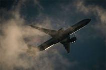 В Перу пассажирский самолет совершил посадку из-за сообщения о бомбе