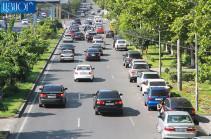 Բալային համակարգը միտված է ՀՀ քաղաքացիների սոցիալական բեռի թեթևացմանը. Փաշինյան