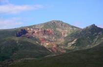 Այսօր էլ կոչ եմ անում բացել Ամուլսարի հանք տանող ճանապարհը. Փաշինյան