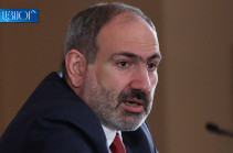 2020-ին Հայաստանի պատմության մեջ առաջին անգամ կառավարությունը չի նախատեսում վերցնել բյուջետային աջակցության վարկեր. Փաշինյան