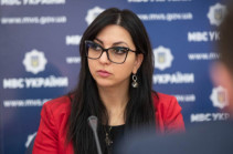 Азербайджан опять влип в скандал