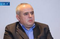 Այդ էժան շոուն ինչ-որ մեկին պետք էր. Նարեկ Մալյանի փաստաբան