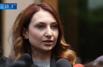 После изменений 2015 года Конституционный суд, как институт, не действует полноценно – Лилит Макунц