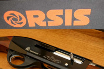 ORSIS company lawyer was offered to retract complaints; criminal case instituted on impeding activity