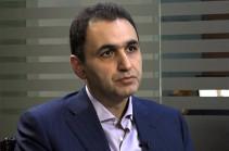 Դուք կարող եք շահել այս հանրաքվեն, բայց տանուլ տալ Հայաստանի Հանրապետության ապագան. Ավետիք Չալաբյան