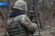 СК Армении возбудил уголовные дела по факту смерти двух военнослужащих