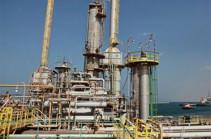 В Ливии назвали катастрофической ситуацию в стране из-за блокады нефтяных терминалов