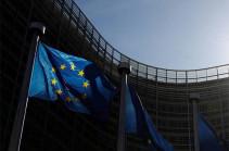 Евросоюз продлил на год оружейное эмбарго и санкции против Белоруссии