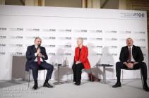 Անվտանգությունը չի կարող Հայաստանի միակ գերակայությունը լինել Արցախյան կարգավորման գործընթացում. փորձագետ