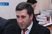 Conduction of the referendum is anti-constitutional process: advocate