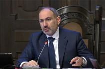 На проведение референдума правительство Армении потратит более 3 млрд драмов