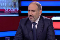 Representatives of former regime not lynched by people thanks to rules set by revolution: Pashinyan