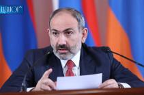 Производственный потенциал нашей страны восстанавливается и развивается – Никол Пашинян