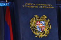 """Armenian side describes Azerbaijani reports about """"subversive act"""" as fairy tale for own public"""