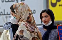 Вспышка коронавируса в мире: В Иране возросло число жертв