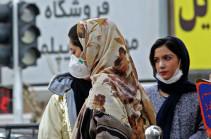 В Баку госпитализировали четырех иранцев с подозрением на коронавирус