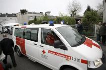 На юге Азербайджана в больницу помещены 23 человека из зоны распространения коронавируса в Иране