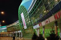 Казахстан ограничит полеты в Южную Корею и Иран из-за коронавируса