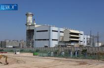 Армения и Россия пока не согласовали вопрос продления использования кредита в $270 млн, выданного на модернизацию Армянской АЭС