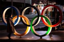 Տոկիոյի 2020թ.-ի Օլիմպիական խաղերը կարող են հետաձգվել կորոնավիրուսի պատճառով