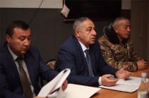 Զորամասերում հայտնաբերվել է հազարից ավելի անթույլատրելի հեռախոս. Ռազմական ոստիկանությունը նախազգուշացնում է