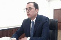 В Арцахе не выявлено случаев заражения короновирусом – панические слухи  распространяются из Азербайджана