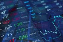 Ֆինանսական շուկայի վիճակը կայուն է, մեր ֆինանսական համակարգը շատ ուժեղ է. Նիկոլ Փաշինյան