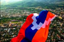Արցախից Հայաստան և հակառակ ուղղությամբ ուղևորվելիս պետք է ունենալ անձը հաստատող փաստաթուղթ