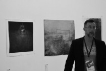 Կրակովի Գեղարվեստի ակադեմիայի դոկտոր, պրոֆեսոր Մաթեուշ Օտրեբան՝ երևանյան «Գեղարվեստական տպագրության Երկրորդ միջազգային բիենալե»-ի մասին