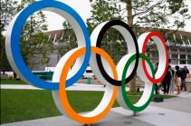 Քննարկվում է Օլիմպիական խաղերը հանդիսատեսների մասնակցությամբ անցկացնելու հարցը