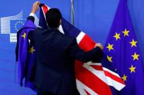 Եվրահանձնաժողովի ղեկավարը հայտարարել է, որ ԵՄ-ն բաց է Brexit-ի հարցով Լոնդոնի հետ բանակցությունների համար