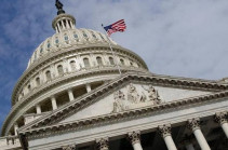 U.S. Government terminates assistance to Artsakh