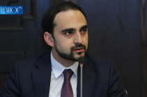 140 citizens of Armenia stuck at Upper Lars border checkpoint for days enter Armenia: deputy PM