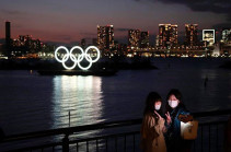 Tokyo Olympics to be postponed if impossible to be held in complete way, says Abe