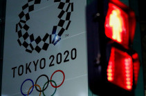 Կանադան թույլ չի տա մարզիկներին մասնակցել Տոկիոյի Օլիմպիական խաղերին