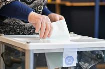 Աբխազիայի ԱԳՆ-ն գնահատել է մի շարք երկրների հայտարարությունները` երկրում ընտրությունները չճանաչելու վերաբերյալ