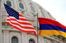 U.S. plans to provide $16 million assistance to Armenia in 2021