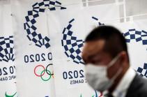 Ճապոնիայի վարչապետն առաջարկել է մեկ տարով հետաձգել Օլիմպիական խաղերը