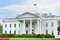 Սպիտակ տունը և դեմոկրատ սենատորները 2 տրիլիոն դոլարով տնտեսական աջակցության հարցում համաձայնության են եկել (Interfax)