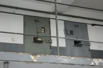 Քրեակատարողական հիմնարկներում «քյասիբ» չկա․ Բադասյան