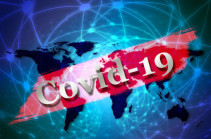 ԵՄ-ն ու ՆԱՏՕ-ն պայմանավորվել են պայքարել կորոնավիրուսի վերաբերյալ ապատեղեկատվության դեմ (РИА Новости)