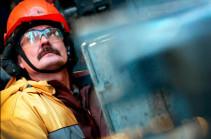 Փորձագետները նախազգուշացնում են՝ երեք ամսից նավթը պահելու տեղ չի մնա (Интерфакс)