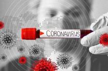 Կորոնավիրուսի դեմ պայքարի համար բացված հաշվեհամարին փոխանցվել է 691 մլն դրամ