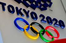 Оргкомитет считает, что Олимпийские игры в Токио стоит провести летом 2021 года (ТАСС)