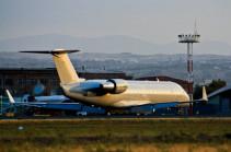 Հայաստանի օդային երթևեկության կարգավարները դեռ կմնան ինքնամեկուսացման մեջ «Զվարթնոց» օդանավակայանի պահպանվող տարածքում