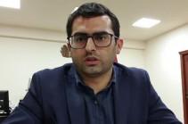 Հայաստանում հավաքագրում են թոքերի օդափոխման սարքերի նախագծման, արտադրության գաղափարներ և առաջարկներ