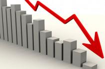ЕАБР: На фоне ухудшения внешних условий экономический рост в Армении в 2020 году замедлится