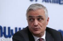 Աշխարհում գազի գնի փոփոխություն է տեղի ունենում. Երևանը կարող է քննարկումներ սկսել Մոսկվայի հետ